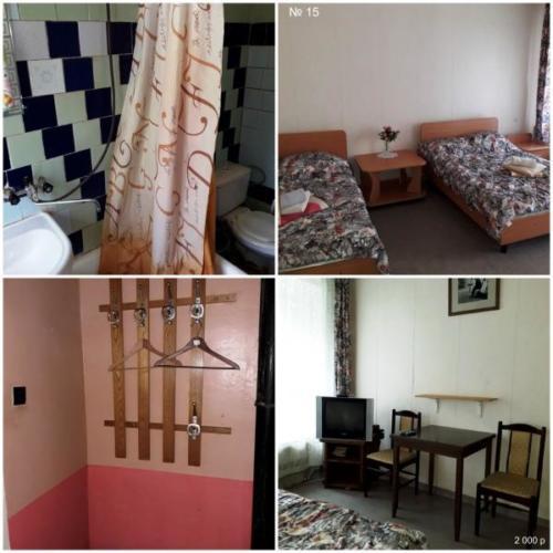 room22