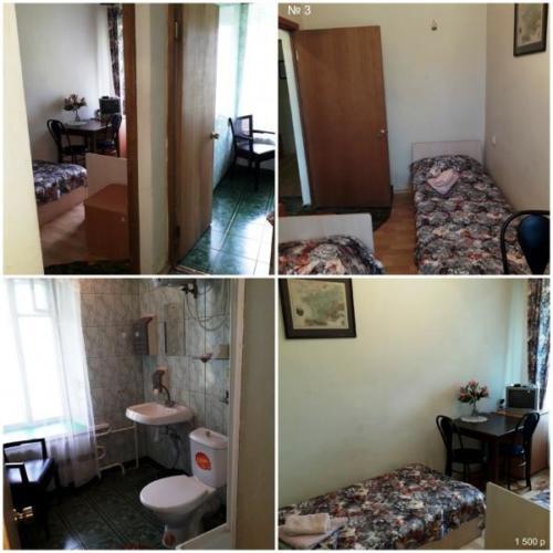 room27
